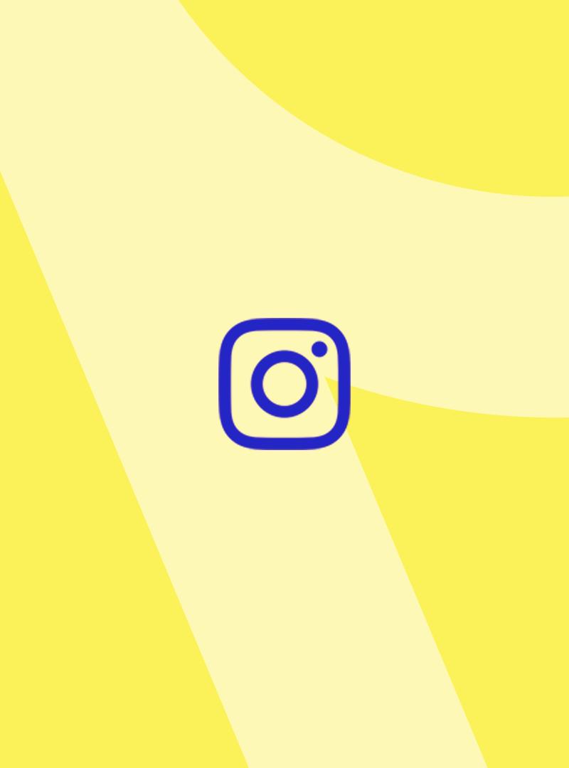 Contenu Instagram Alkemist